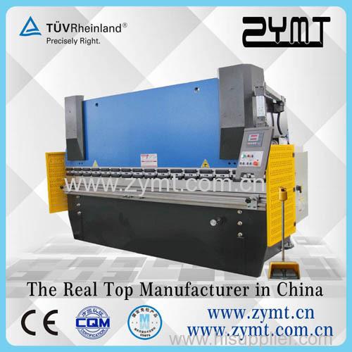 bender bender machine auto bender machine for die cutting