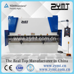 bender sheet metal bender hydraulic sheet metal bender machine