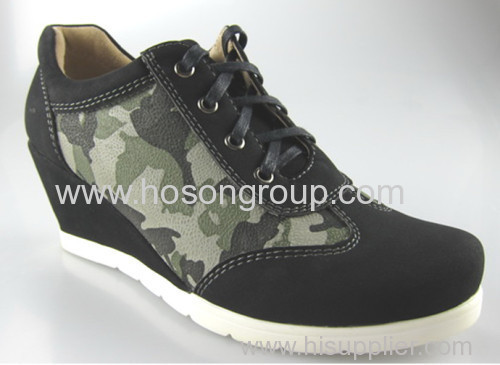 New Arrival Ladies Boots