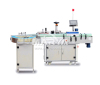 Bottle labeling Machine Equipment
