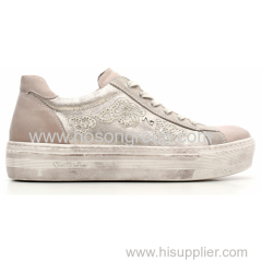 New Style Ladies Causal Shoes