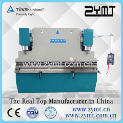 bending machine plate bending machine hydraulic plate bending machine price