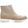 Fashion and Breatheable Women Boots