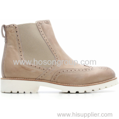 New Arrival Ladies Ankel Boots