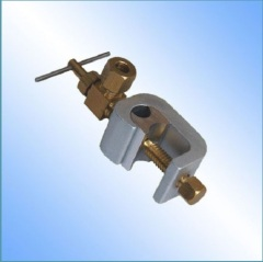 Saddle valve AC 94