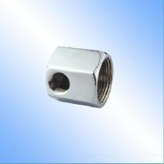 Pressure Tank Plug AC 92