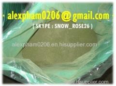 Seaweed Powder for Feed / Ulva Lactuca Powder / Gracilaria Powder / Sargassum Powder