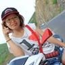 Ms. Alex Pham