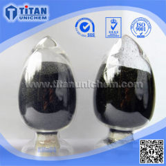 Potassium Permanganate as oxidizer decolorizer KMnO4 CAS 7722-64-7