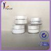 Factory Supplier Acrylic Cream Jar Skin Care Cosmetic Packaging