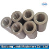 high quality splicing steel rebar coupler widely used in construction