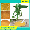 corn grits grinding machine/maize grinder/corn grinder/maize grits grinding machine/corn grits grind machine