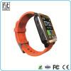 Bluetooth watch pedometer bluetooth watch phone and bluetooth pedometer smart watch
