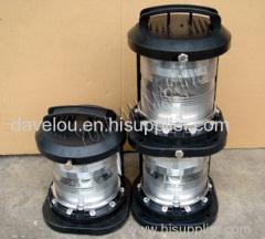 Marine Navigation Light Sport Light