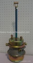 T2430 spring brake chamber