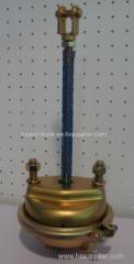 OEM ODM made air brake chambers