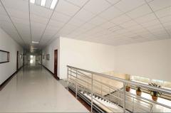 Longkou Fushi Packing Machinery Co.,Ltd