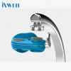 Tap Water Filter Faucet Ceramic Cartridge Remove Fluoride