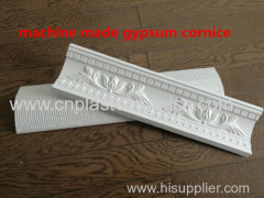 wholesale price gypsum cornice