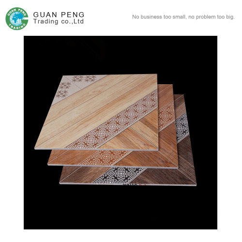 Wood Design Discontinued Ceramic Floor Tile Price In Pakistan