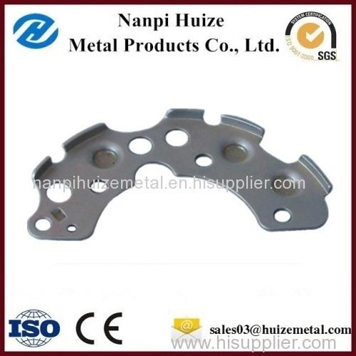 Huize auto car parts