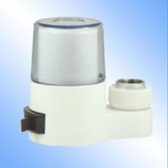 Torneira filtro TF - 1