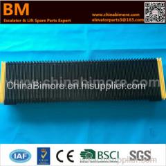 Escalator Parts Step XAA26340H3