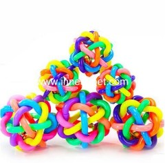 pet toy ball / dog toy/ pet toys / pet products