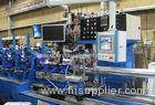 Full Automatic PP / Pet Wire Extrusion Process For UL Electronic Wire Production