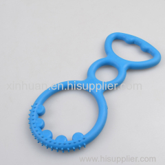 TPR Pull Ring Toy