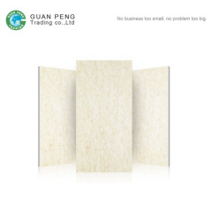 Interior Glazed Decorative China Living Room Density Of Ceramic Wall Tiles