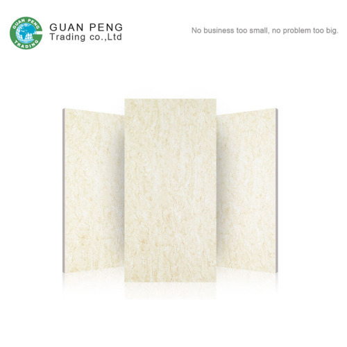 Interior Glazed Decorative China Living Room Density Of Ceramic Wall Tiles
