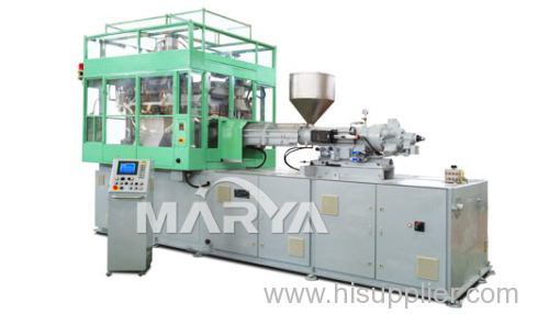 Pharmaceutical One Step Blowing Machine