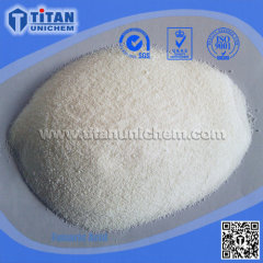 Fumaric Acid CAS 110-17-8 Food grade