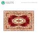 Ceramic Flower Tiles Design Decorative Carpet Polished Porcelain Floor Tile