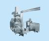 Suppository Vacuum Emulsification Complete Equipment