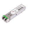 10G 40km DWDM XFP Transceiver