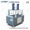 Quilt Compress Packing machine