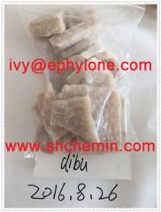 dibuthylone 802286-83-5 te koop 99 %