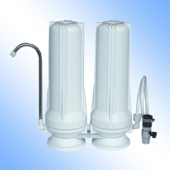 Kitchen drinking water purifiers