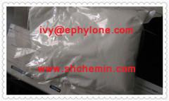M-DPTメートル-DPT MD-PTのM-DPT良質