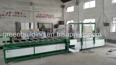 EPS Foam Coating Machine For EPS Cornice