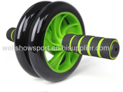 AB wheel/ pro ab core exercise roller
