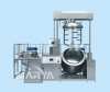 1000L Double-cylinder Lifting Emulsifier