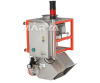 The Open Metal Detection Machine Inspection Machine