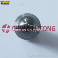 9L6884 Pencil Nozzles manufacturer