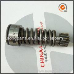 Caterpillar Element 6N7828 plunger barrel