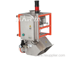 Metal Detector for Powder Products