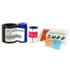For Datacard 534000-003 YMCKT Color Ribbon - 500 prints