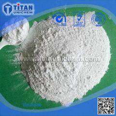 Melamine (Tripolycyanamide) resin CAS 108-78-1 (94977-27-2)